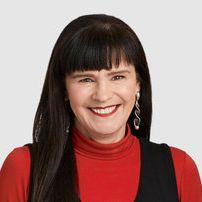 Diane Miles