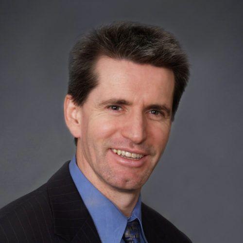 James T. Fahey