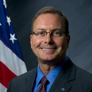 Richard J. Gilbrech