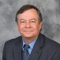Jeffrey W. Coco