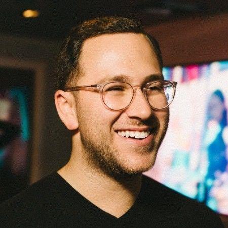 Jake Wildstein