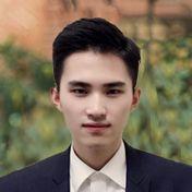 Wei Bian