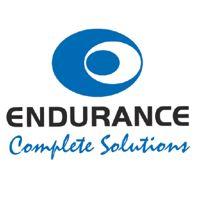 Endurance Group logo