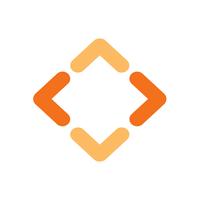 Ernest Packaging Solutions logo