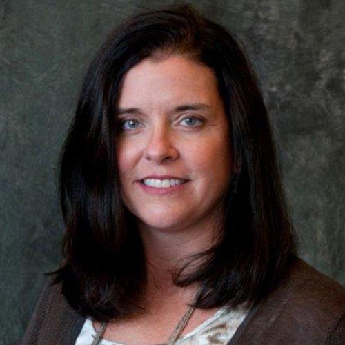 Wendy A. Hallgren
