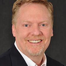 Steven L. Scott