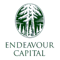 Endeavour Capital logo