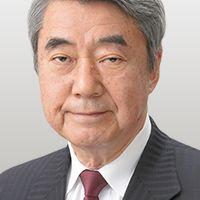 Yasumasa Isetani