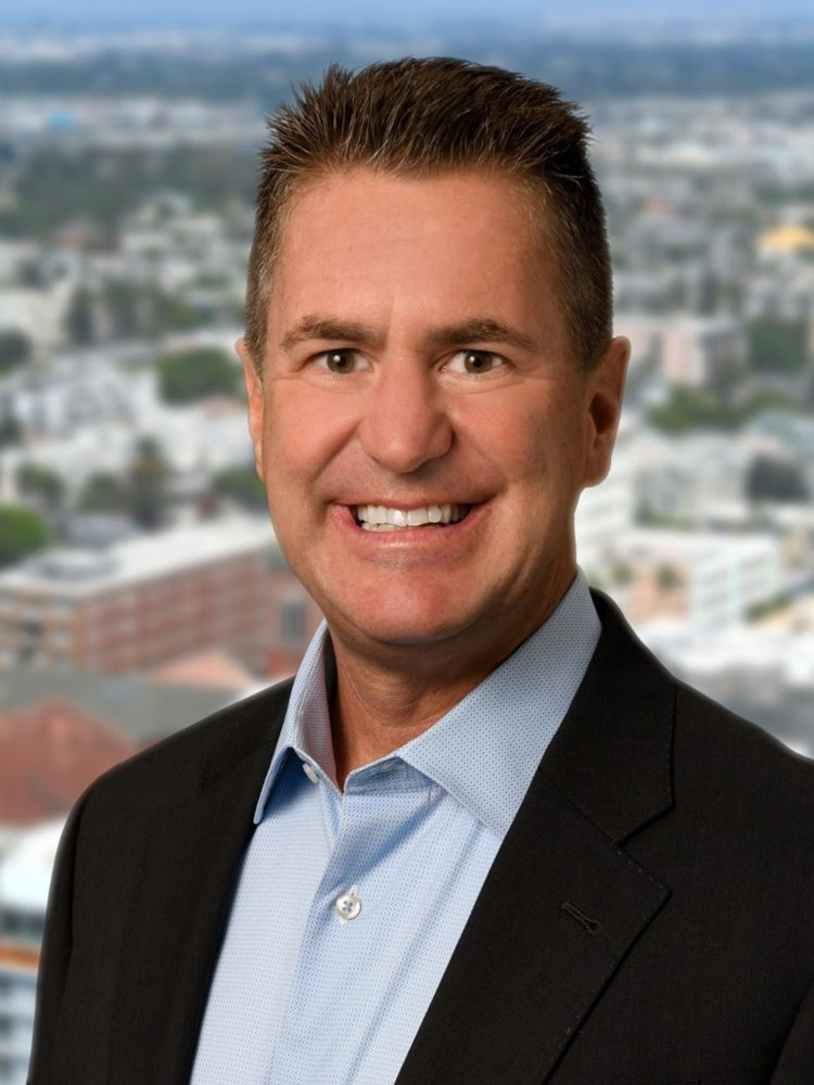 Windes Elects James Cordova as Managing Partner