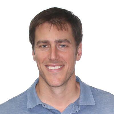 Joe Niederman