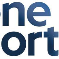 One North logo
