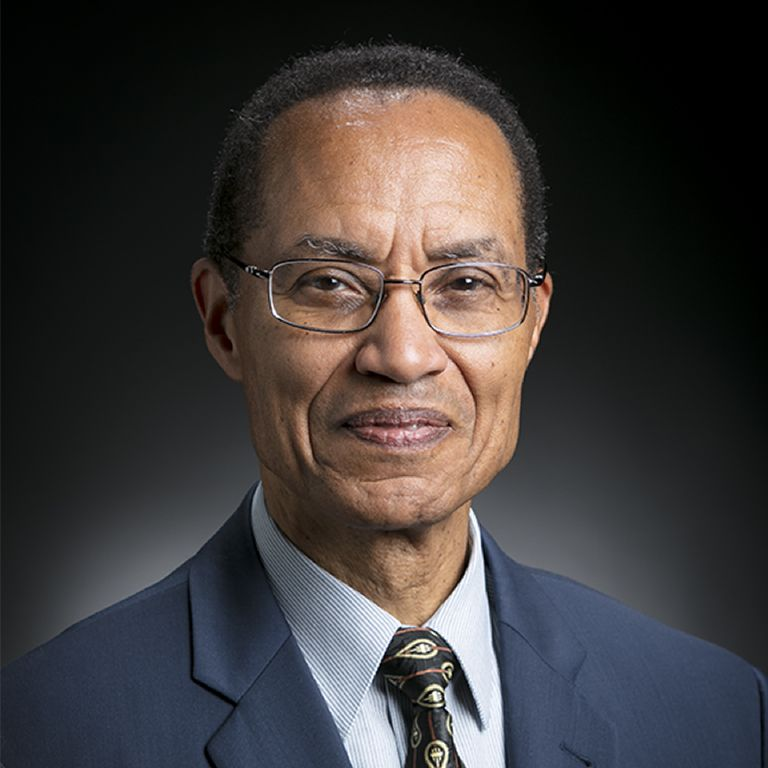 Profile photo of Cecil D. Haney, Board Member at Systems Planning and Analysis, Inc.