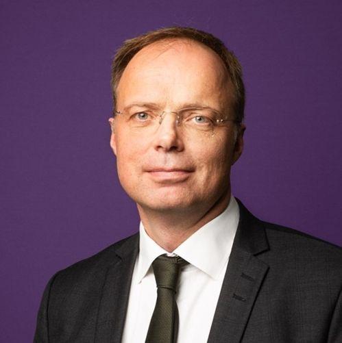Johan Brodin