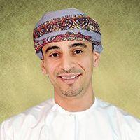 Musaab bin Abdullah Al Mahrouqi
