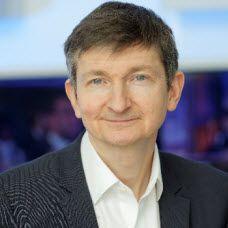 Benoît Torloting