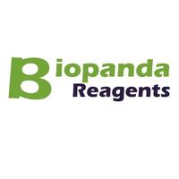 Biopanda logo