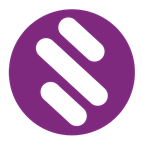 Systemantech logo