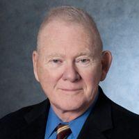 Andrew P. Hines