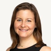 Profile photo of Kate Evers, Director of Compliance at Francisco Partners