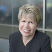 Angela K. Bailey
