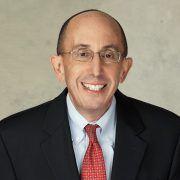 Gary Labovich