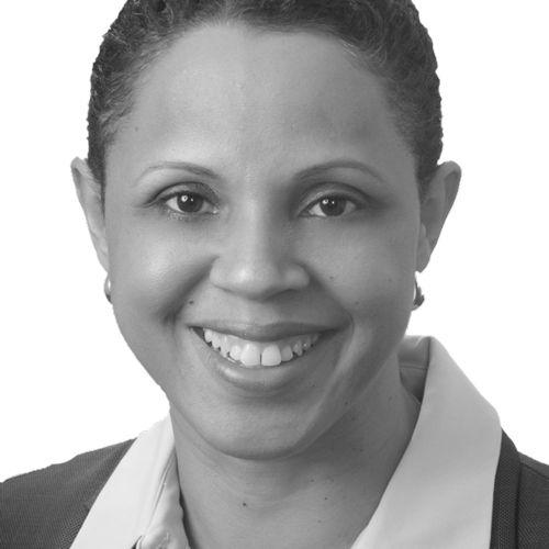 Elizabeth Garner