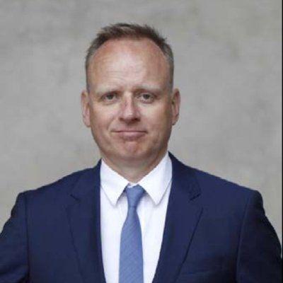 Lars Thinggaard