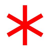 Sparck Logo