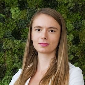 Ioana Hreninciuc