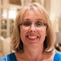 Christie Scott