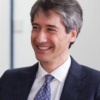 David Bezem