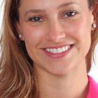 Alexandra Orozco