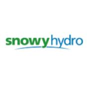 Snowy Hydro Limited logo