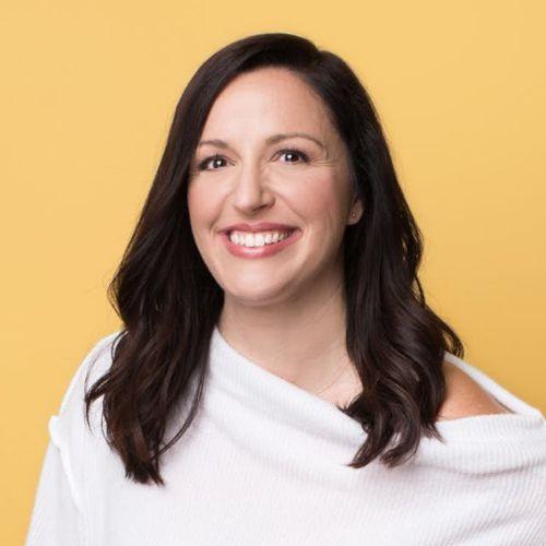Lisa Hennessey