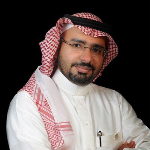 Faisal Rabie Al-Rowaili