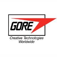 WL Gore & Associates logo