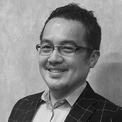 Seiichi Nakagawa