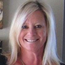 Karen Sobie Hilbert