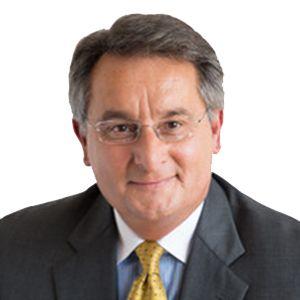 Rick Gaykowski