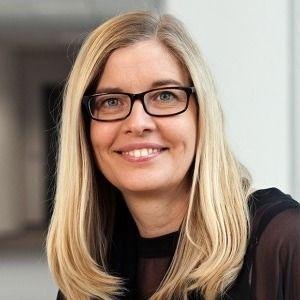 Annemette Moesgaard