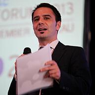 Daniele Catteddu