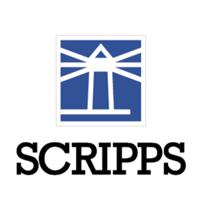 The E.W. Scripps Company logo