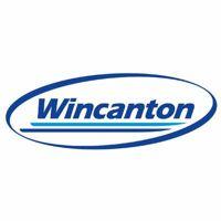 Wincanton logo