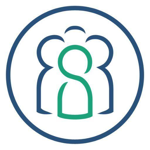 Mentor Collective logo