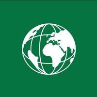 GOAL Global logo
