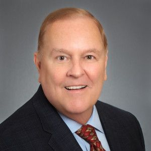 Robert J. Carroll