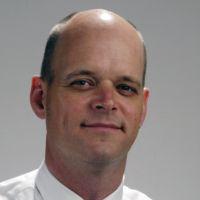 Peter Delevett
