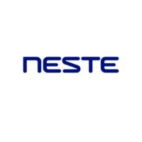 Neste Oil Corporation logo