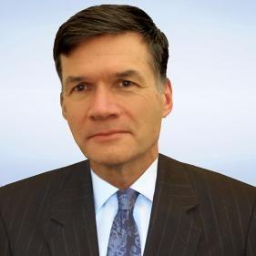 Peter Kalotschke