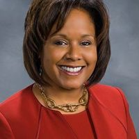 Stephanie C. Hill